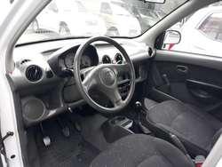 Hyundai Atos Mod 2004