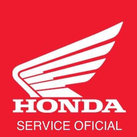 Aprendiz Mecanico Motos Service Honda