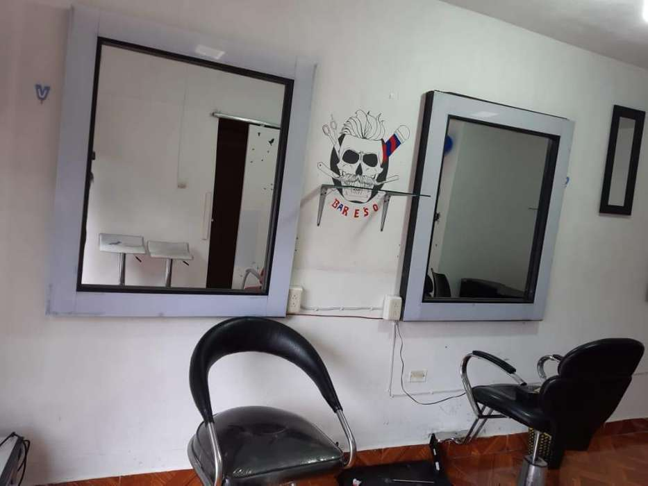 en Venta Muebles de Pelu 0939645722