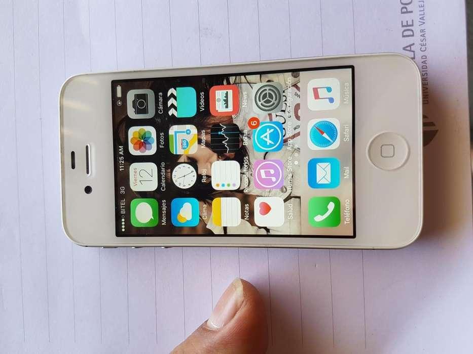 9f54f3e8148 Iphone 4s iphone 4: Teléfonos - Tablets en Perú | OLX