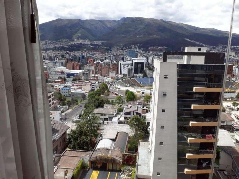 Departamento en Venta El Batan, cerca al estadio Olimpico y el Parque Metropolitano