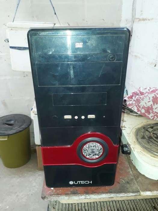 Cpu Amd Athlon Iix2 Ddr3