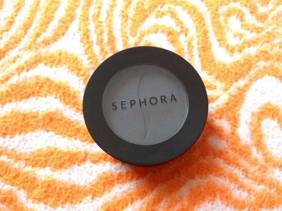 Makeup Sephora Sombras Must Have N06