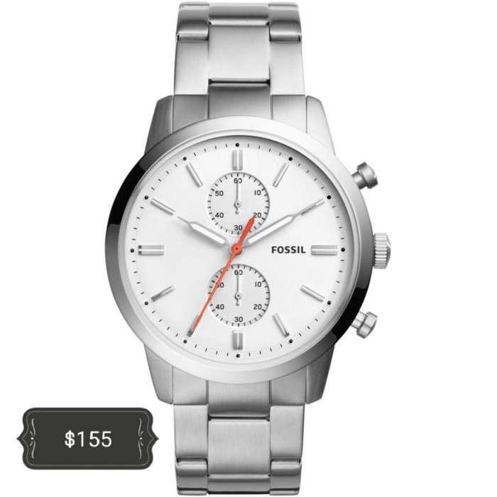 06797b3c0cd2 Relojes de hombres  Relojes - Joyas - Accesorios en venta en Ecuador ...