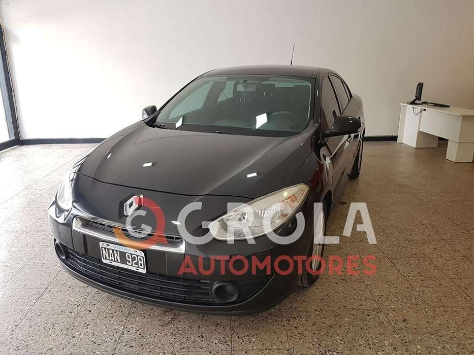 <strong>renault</strong> Fluence 2013 - 96000 km
