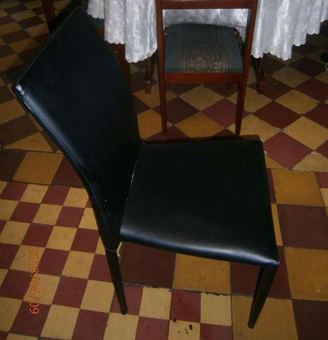 Muebles comedor, sala, alcoba entre otros desde... 20mil gangazo! nuevo y conforme a la foto...