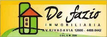 Local en Venta en Ciudadela, Tres de febrero US 150000