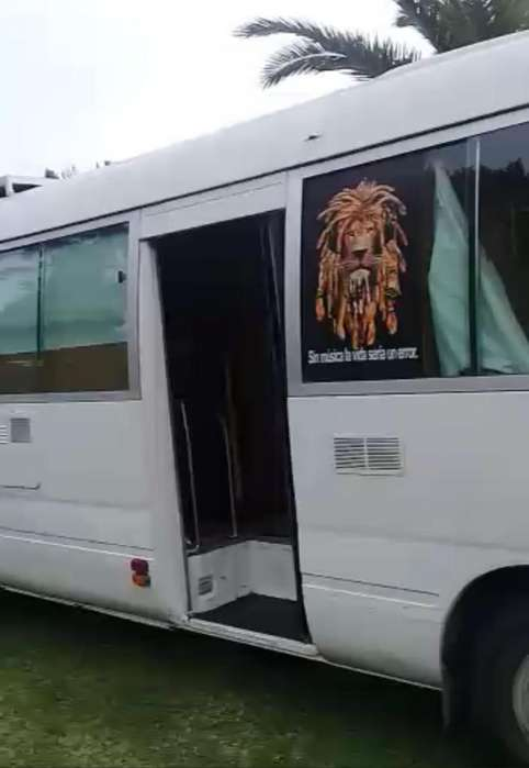 <strong>motorhome</strong>