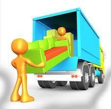 Fletes, Mudanzas, Transporte de Cargas