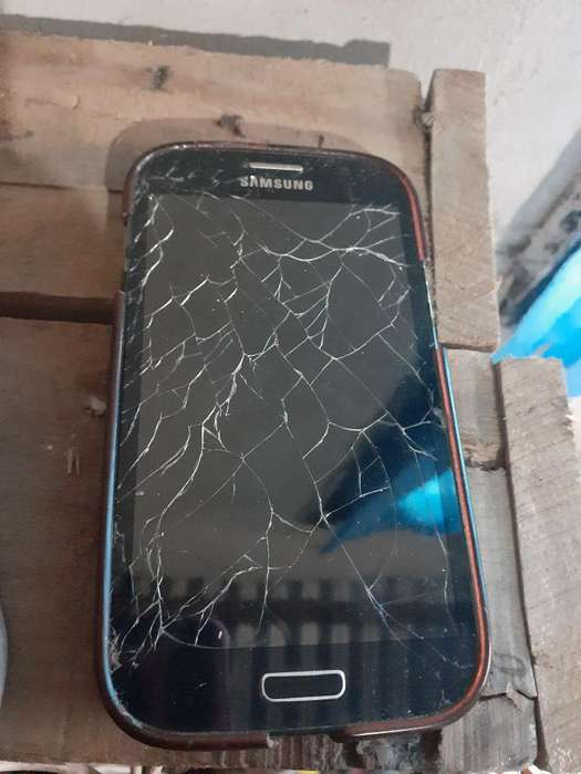 Samsung Gran Neo
