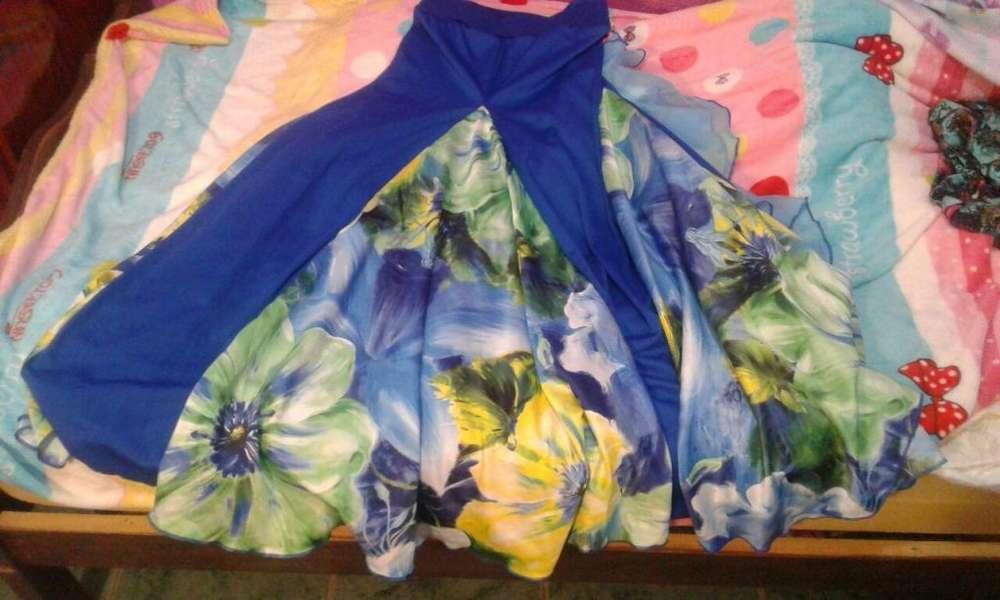 conjunto arabe patalon, vestido, tunica
