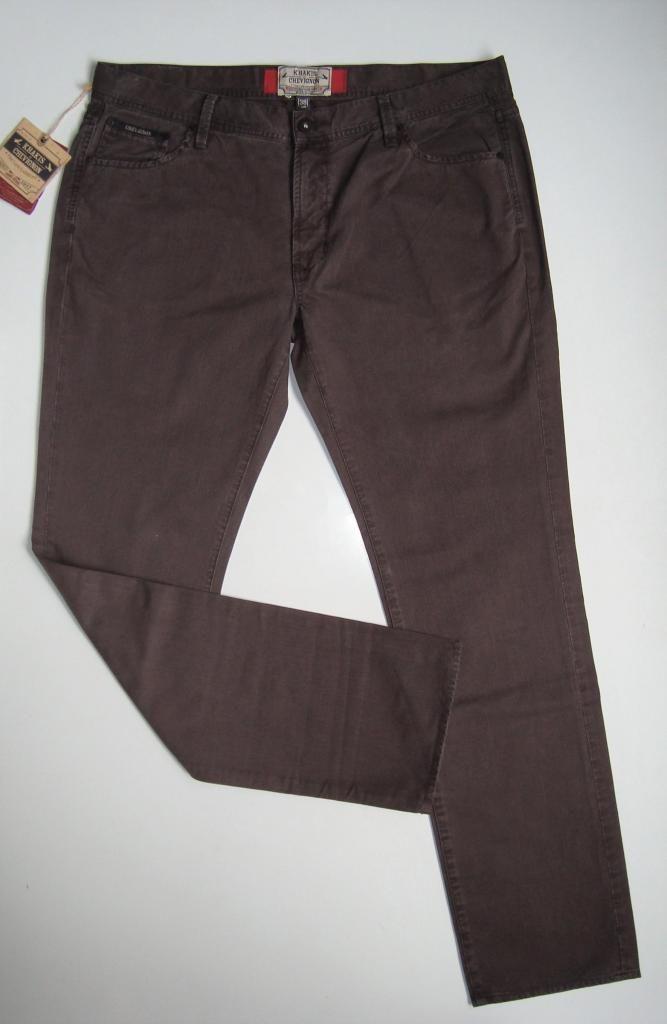 Pantalón Chevignon original talla 38