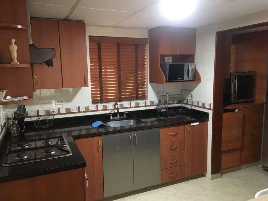 <strong>apartamento</strong> EN VENTA TORRES DEL CLUB CAÑAVERAL 100MTS REMODELADO EXCELENTE PRECIO
