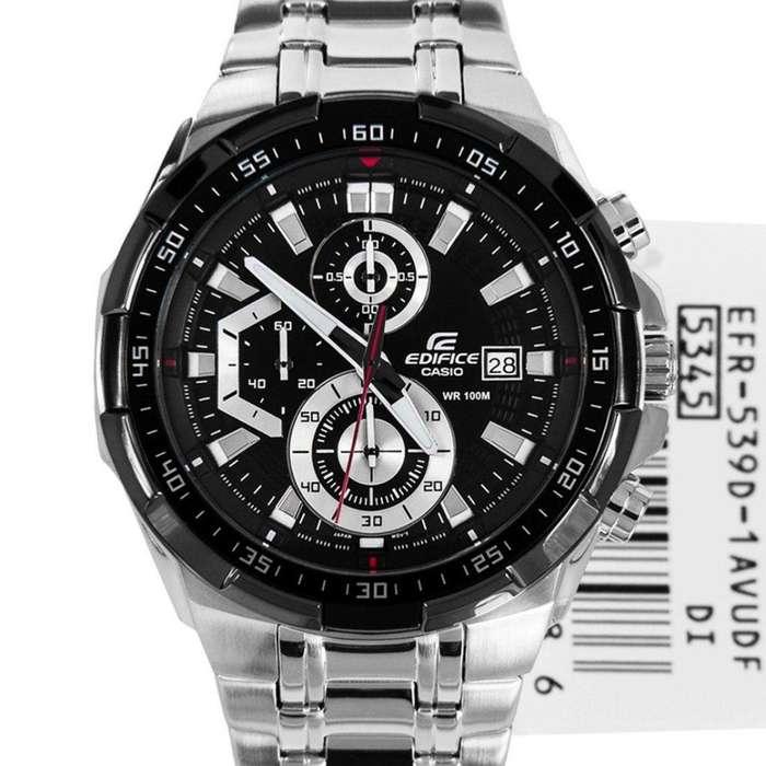7b3a8b0e6f1e Relojes casio Arequipa - Relojes - Joyas - Accesorios Arequipa ...