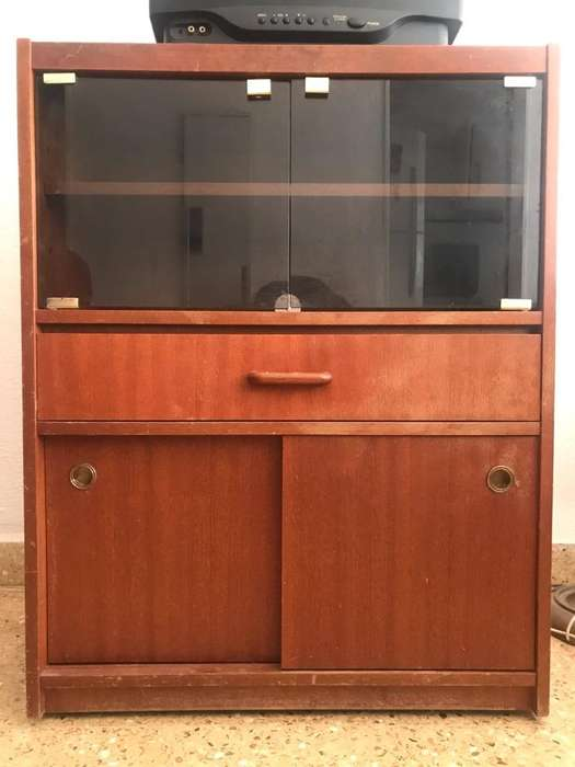 <strong>mueble</strong> Madera