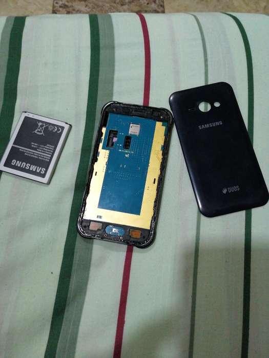 Samsung J1 Ace para Respuesto
