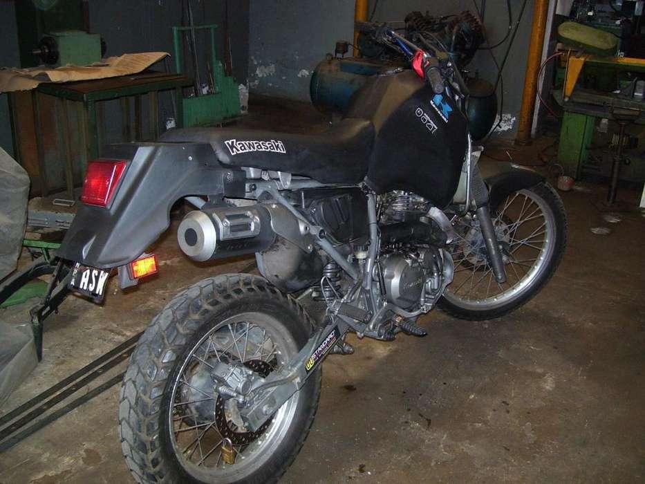 reparacion de motos barrales cuadros etc