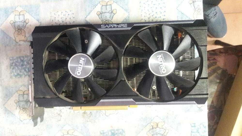 Rx 380 4 Gb