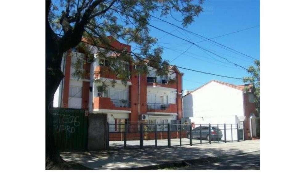 Lisboa 500 PB - 14.000 - Departamento Alquiler