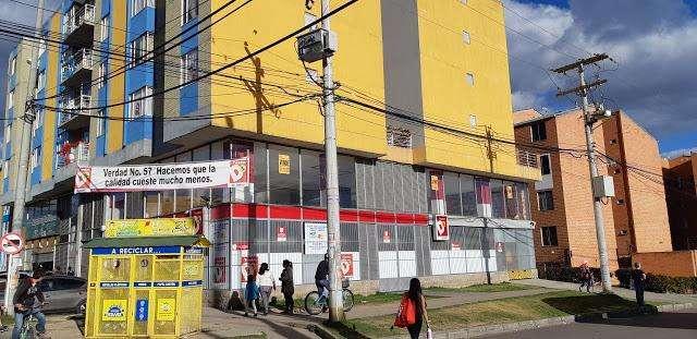 VENTA DE <strong>local</strong>ES EN ZIPAQUIRA ZIPAQUIRA ZIPAQUIRA 815-418