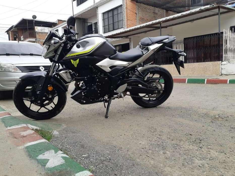 Rose Glen North Dakota ⁓ Try These Olx Ecuador Motos Yamaha