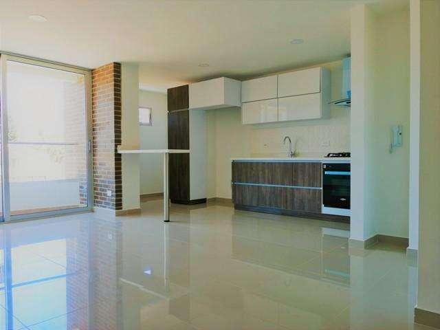Apartamento en venta, La Castellana - Medellín - wasi_1380960
