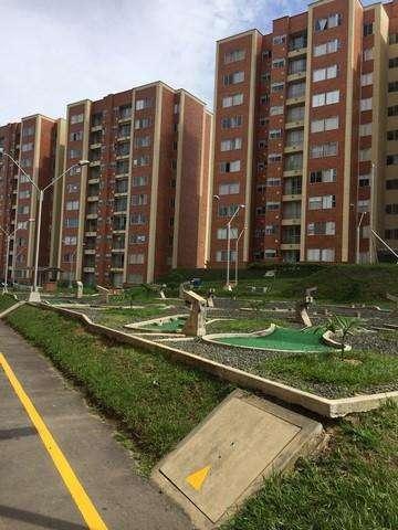 Venta Apartamento el Nogal,Pereira - wasi_546067