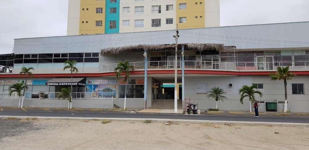 Local Comercial Planta Baja. Oportunidad