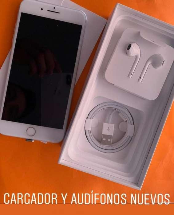 iPhone 7 Plus 64 G