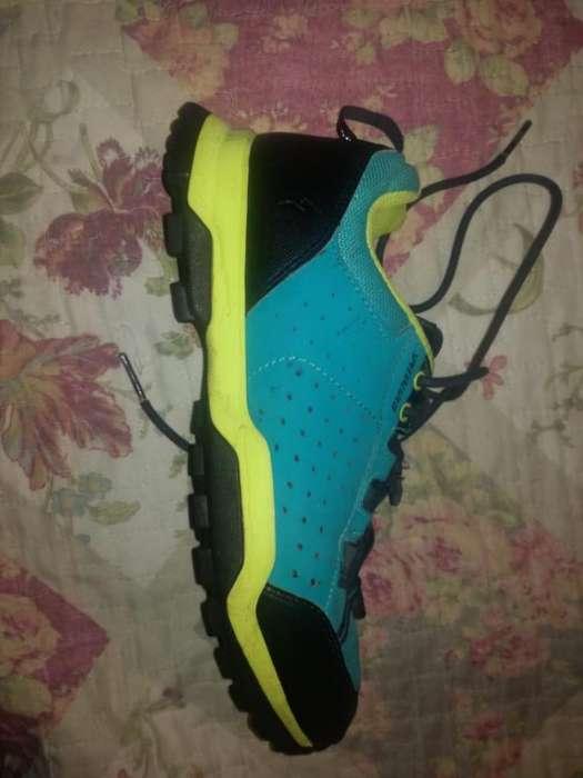 Zapatillas specialized mtb talla 40