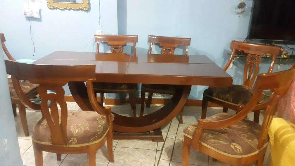 Precio de juegos de comedor: Muebles en venta en Guayaquil ...