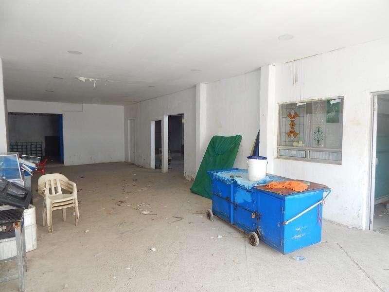 Cod. ABARE79621 Local En Arriendo En Cartagena Bazurto