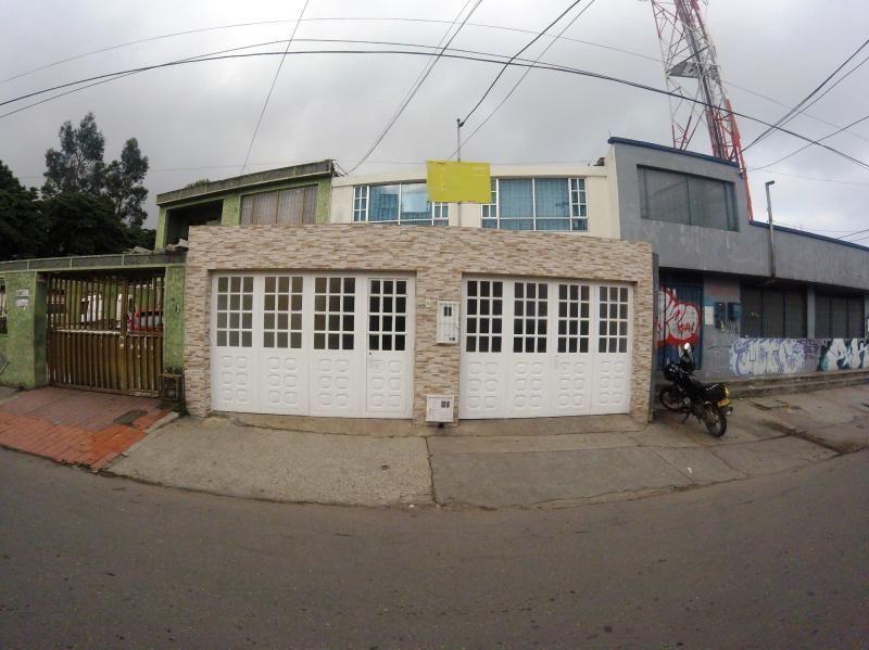 Cod. VBSEI3796 Casa En Venta En Bogota Castilla Kennedy