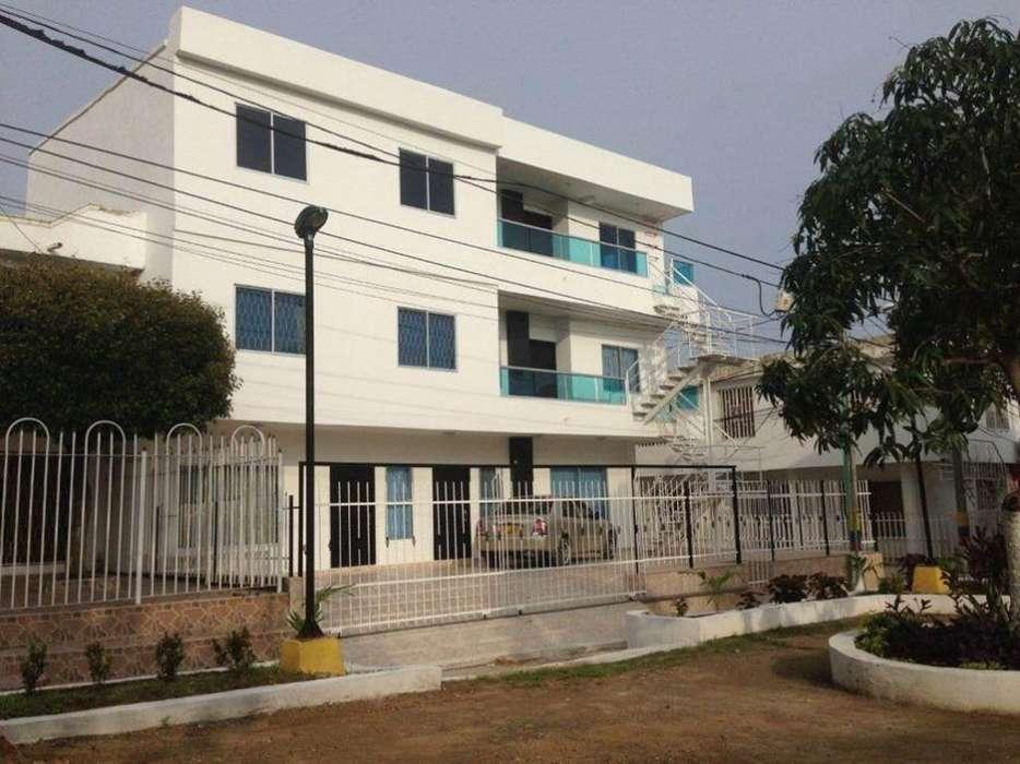 ARRIENDO <strong>apartamento</strong> LOS CARACOLES