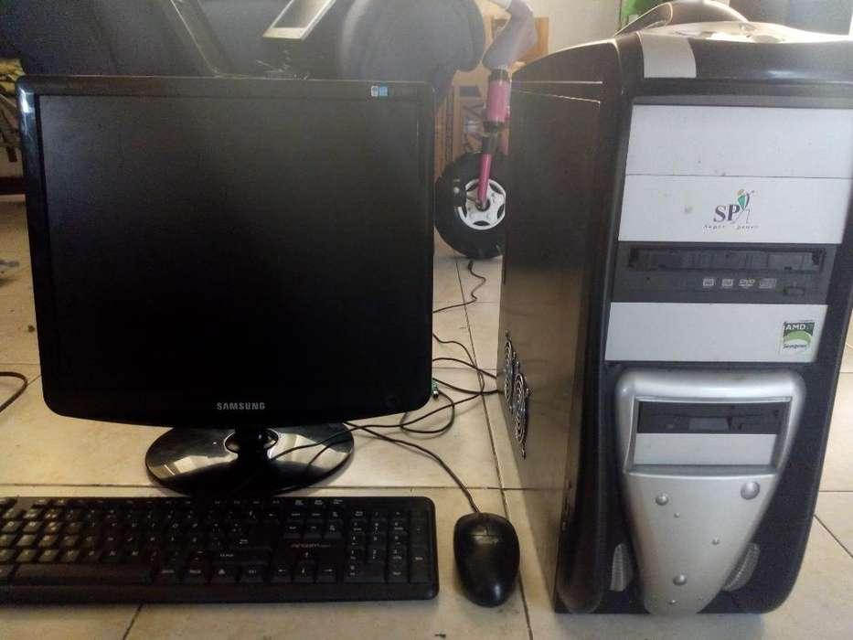 Computador para Estudiantes Completo