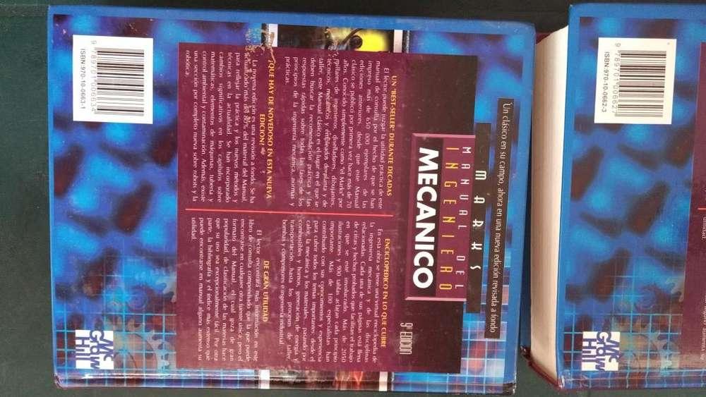 Enciclopedia Ingenieria Mecánica