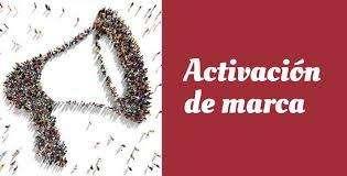 ACTIVACIONES DE MARCA MODELOS AAA CUENCA IMPULSADORAS MAQUINAS DE ALGODON MAQUINAS DE CANGUIL, ZANQUEROS