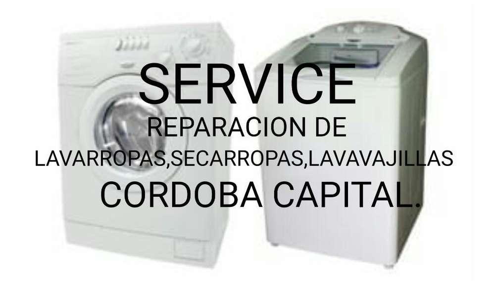 Service Tecnico Lavarropas,<strong>lavavajillas</strong>