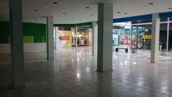 Alquilo Local Comercial 155 m2 - Martinoli Mall