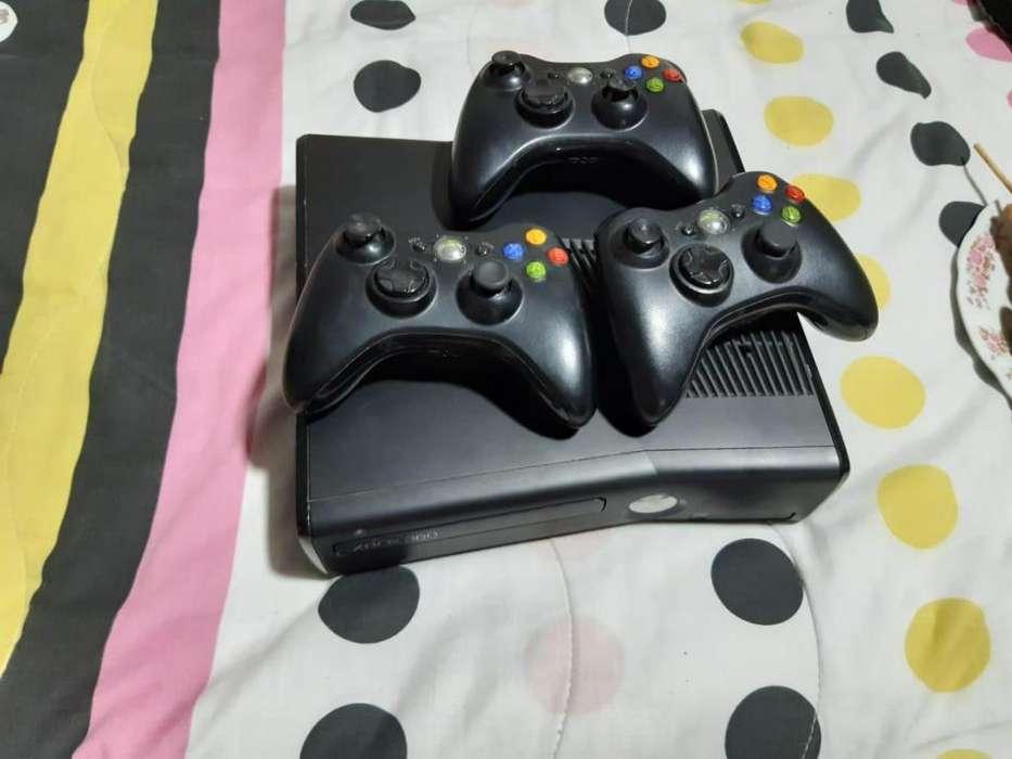 Xbox exentente estado 80 juego incorporados whasat 3103332711