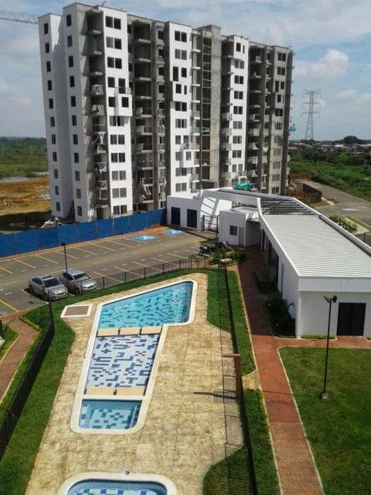 <strong>apartamento</strong> En Arriendo/venta En Jamundi Jamundi Cod. ABJMI7072