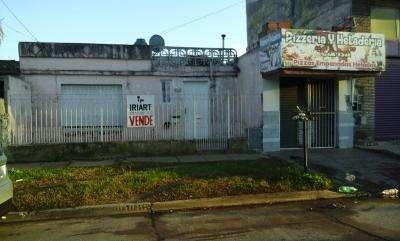 Local con Vivienda en venta en Villa Alcira