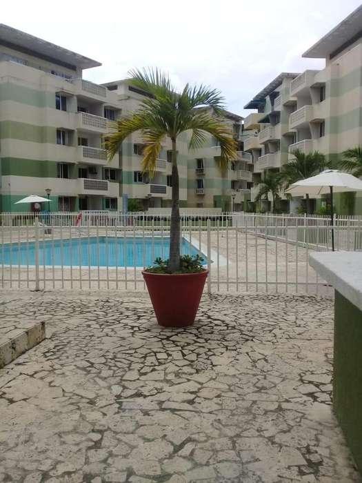 Vendo Apartamento Alto Bosque Cartagena de Indias. - wasi_1591875