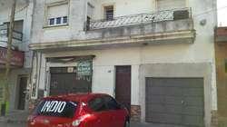 Local en alquiler en Quilmes Sur