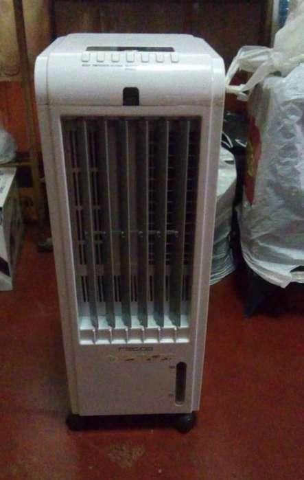 Vendo Maquina de Aire Acondicionado Frio