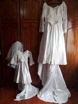 Vestidos De Novia Nuevos Anuncios De Ropa Y Calzado En