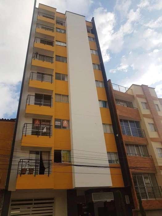 COD: 118 VENTA DE <strong>apartamento</strong> EN SAN FRANCISCO BUCARAMANGA 82MTS2 PARA ESTRENAR