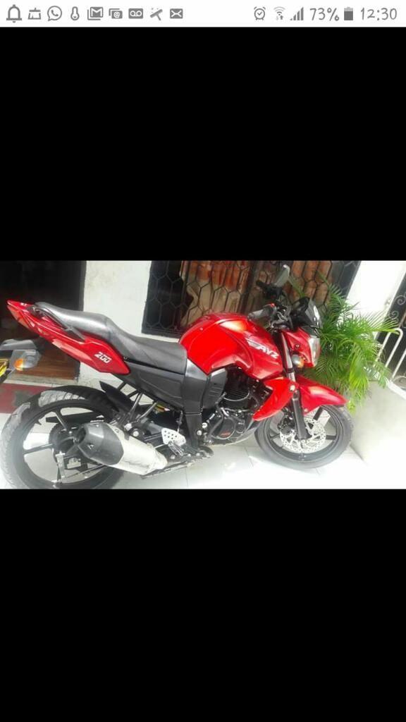 Moto Ayco