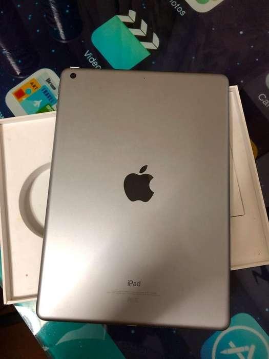 iPad 32Gb Gris 6Ta Generacion