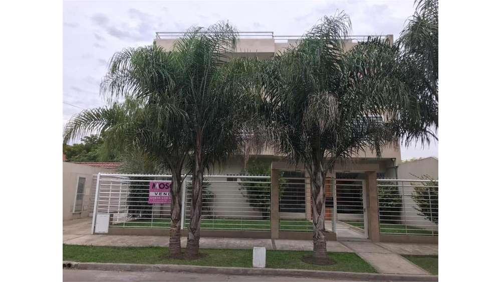 Larrea 2853 - 10.500 - Departamento Alquiler